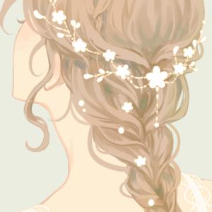 ELairi's Profile Picture