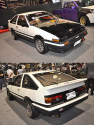 Motor Expo 2014 42 by zynos958