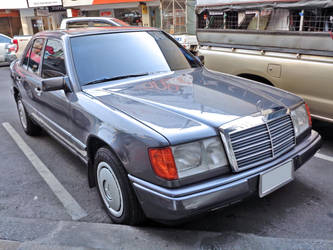 W124.028 by zynos958