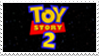 Toy Story 2 Stamp by futureprodigy24