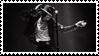Michael Jackson Stamp by futureprodigy24