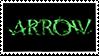 Arrow Stamp by futureprodigy24