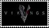 Vikings Stamp by futureprodigy24