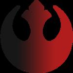 Rebel Alliance by 2barquack