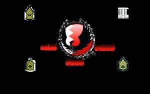 Phoenix Task Force by 2barquack
