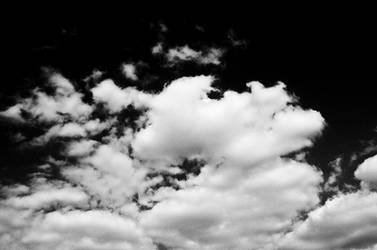 Cloud-9 by xomikronx