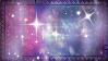 Galaxy by Buniis