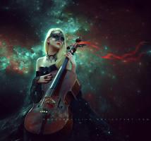 Harmonia by ObscureLilium
