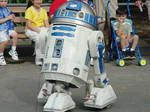 Studios Star Wars 4 by AreteStock