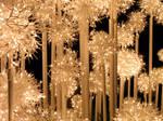 Epcot Christmas 34 by AreteStock