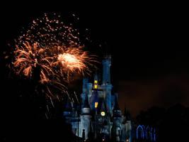 MK Christmas Wishes 6 by AreteStock