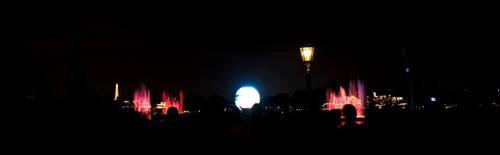 Illuminations Stock 69 by AreteStock