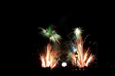 Illuminations Stock 73 by AreteStock