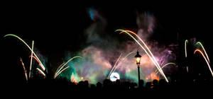 Illuminations Stock 75 by AreteStock