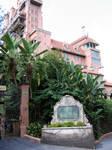 Studios Tower Hotel 6 by AreteStock