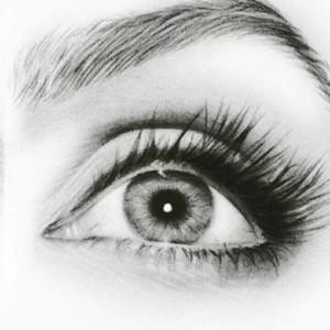 artistpaulsangbit's Profile Picture
