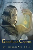 Goodluck Charm by TriZiana