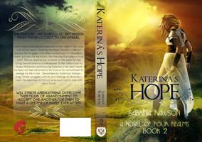 Katerina's Hope by TriZiana