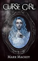 Cursed Girl by TriZiana