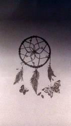 Wildest Dreams by AnnaBubblegum
