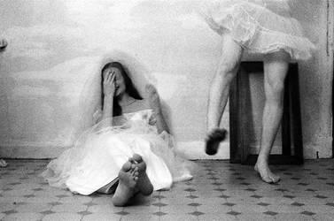 Mooh Dance. 2006 by bakhvalov