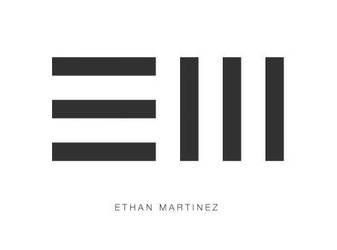 logo by ethan-