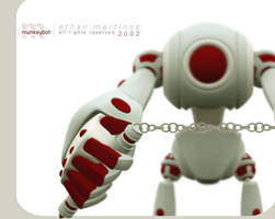 bot card 2 by ethan-