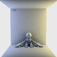 bot in a box by ethan-
