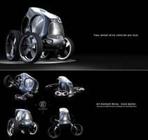 Hybrid concept presentation by ethan-