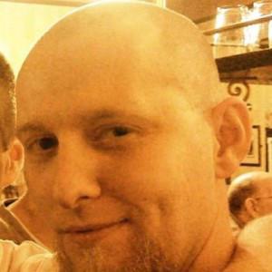 SocialHybrid's Profile Picture