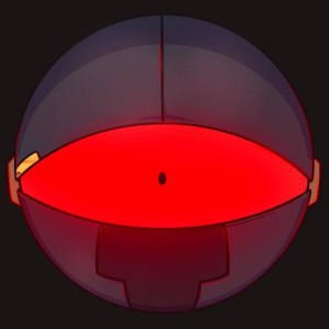 0-DarknesShade-0's Profile Picture