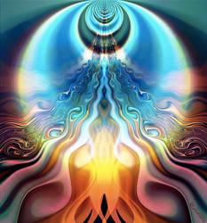 Spiritual-Rush by Kancano