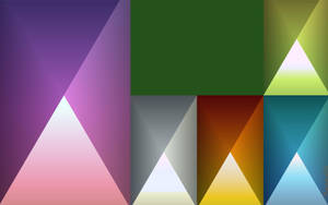 Geometric precision by Kancano