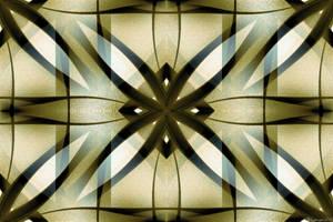 Kobuki Glass by Kancano