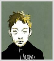 Thom by cattish