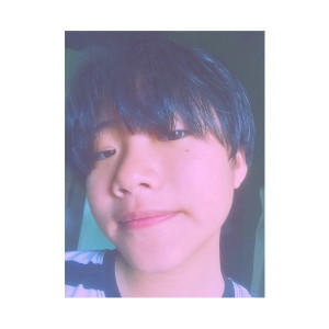 Beent151's Profile Picture