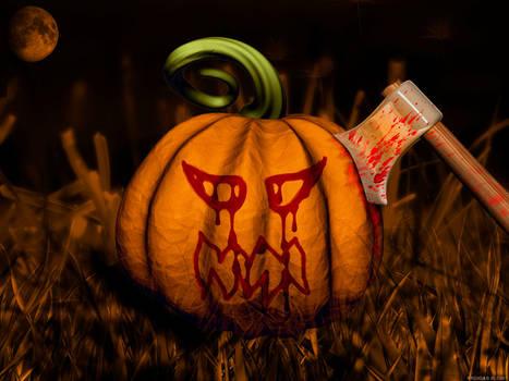 SpiritualizedPumpkin v3.6 by andidas
