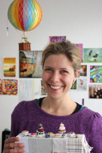 PetitPlat's Profile Picture