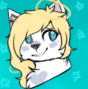 OwlThursday's Profile Picture