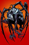 Superior venom by glencanlas