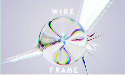 Wireframe by emiya89