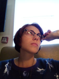 Anfilada's Profile Picture